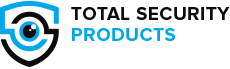 Total Security Products