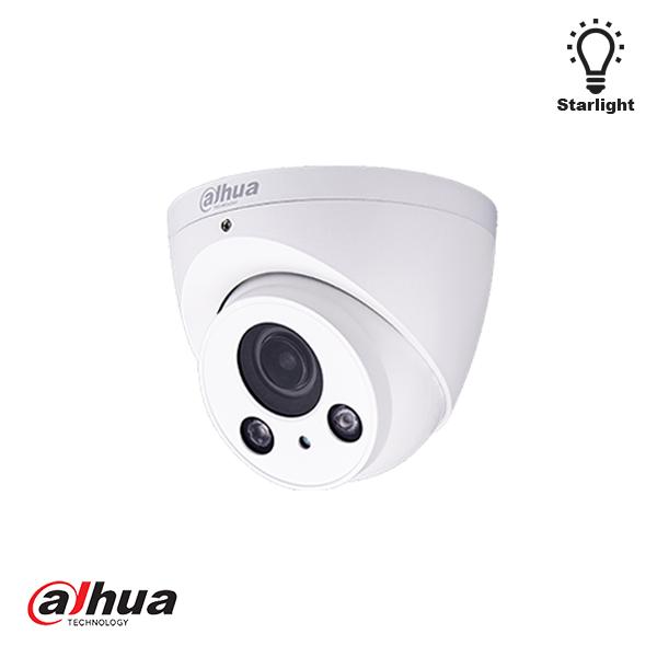 Alhua camerabewaking | Total Security Products | Bescherm uw huis of bedrijf