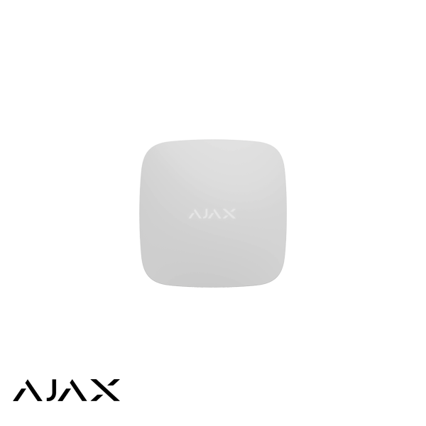 AJAX LEAKS PROTECT WATERDETECTOR