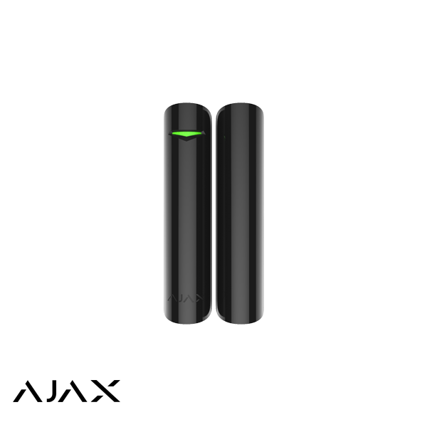 ajax doorprotect plus