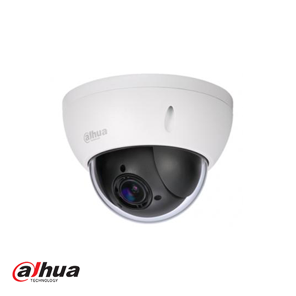 DAHUA 2.4MP CAMERA