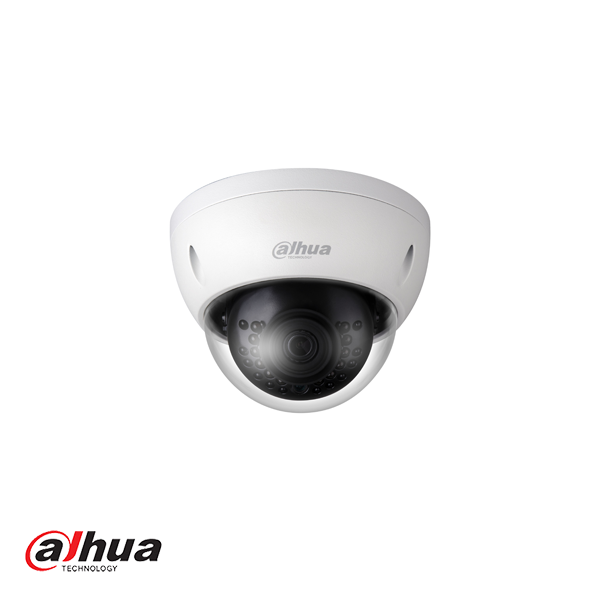 DAHUA 2MP FULL HD