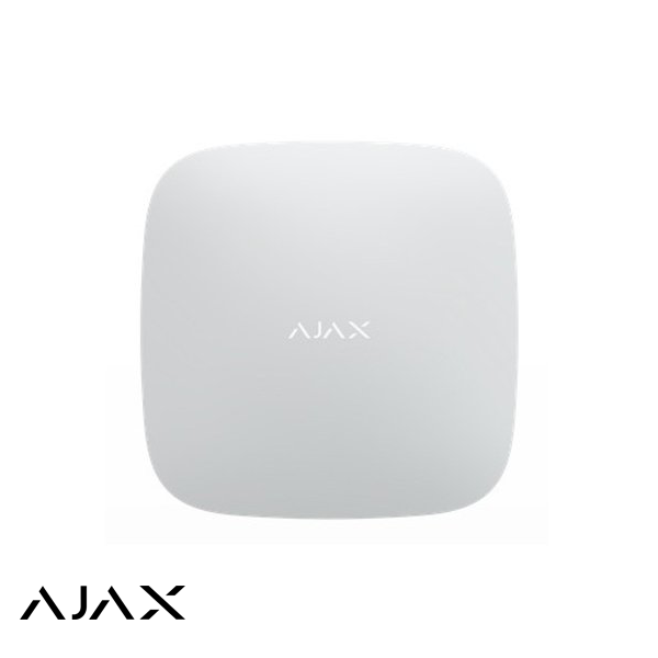 AJAX REX REPEATER WIT