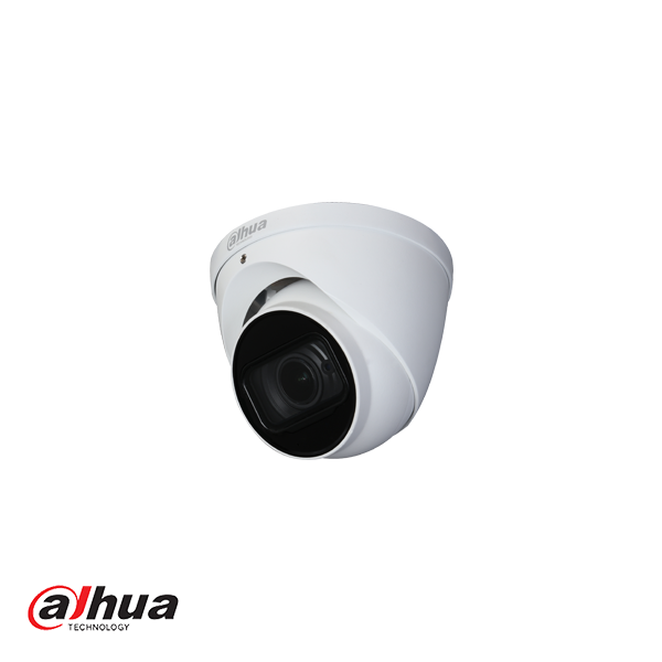DAHUA 2MP EYEBALL CAMERA