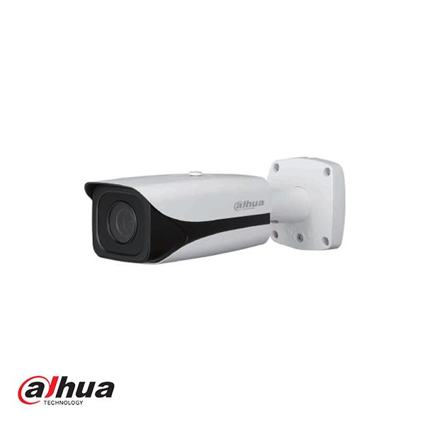 Dahua Bullet Motorzoom Camera